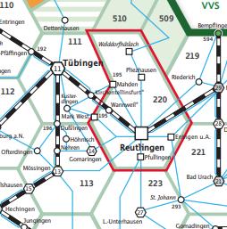 2020-12-31 19_18_18-naldo-Wabenplan-2021.pdf